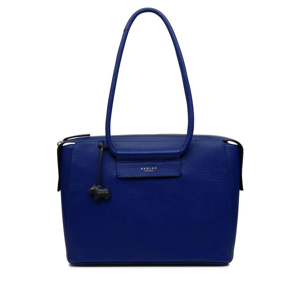 Radley London Limehouse Large Multi-Compartment Tote