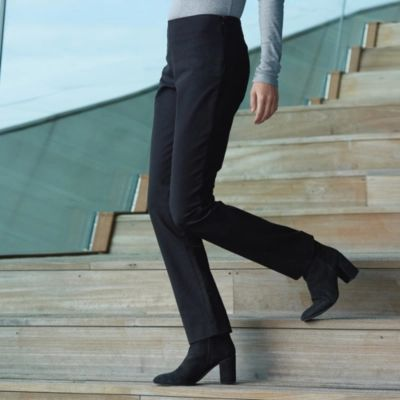 Cambridge 4 Way Stretch Trousers 30