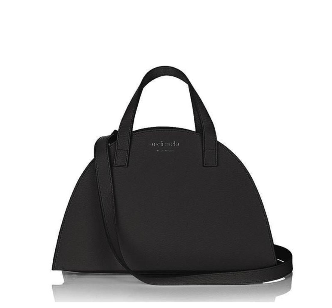 Giada Mini Black