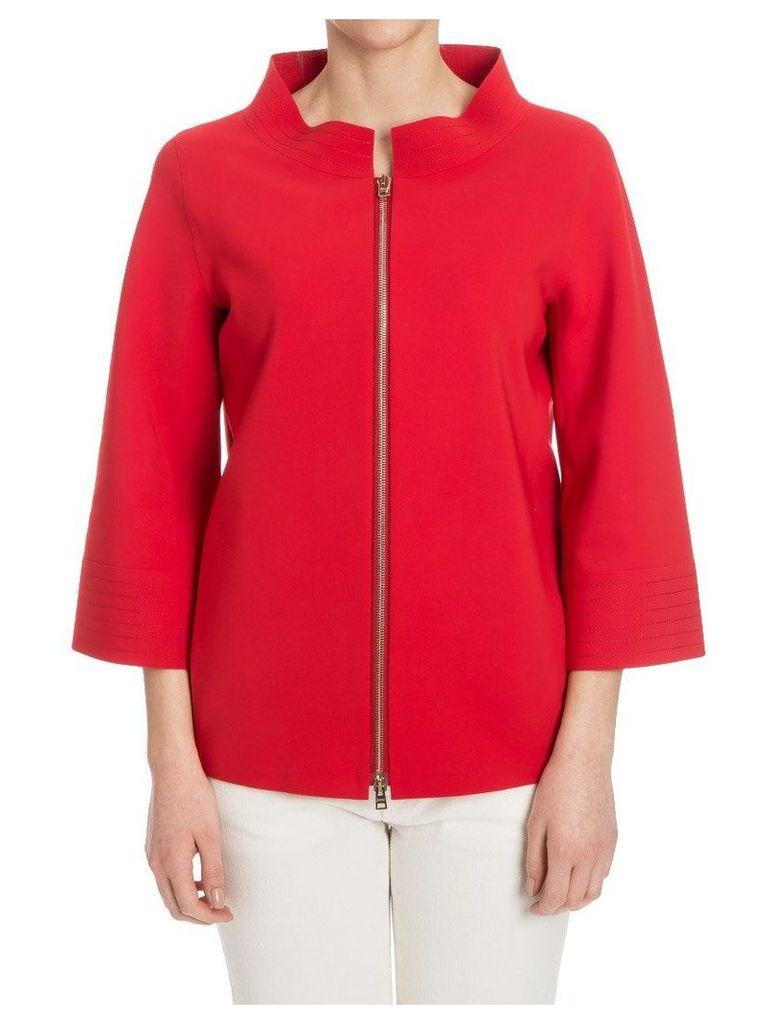 Herno - Scuba Jacket