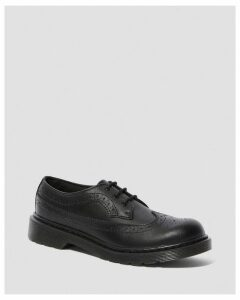 YOUTH 3989 BROGUE SHOES