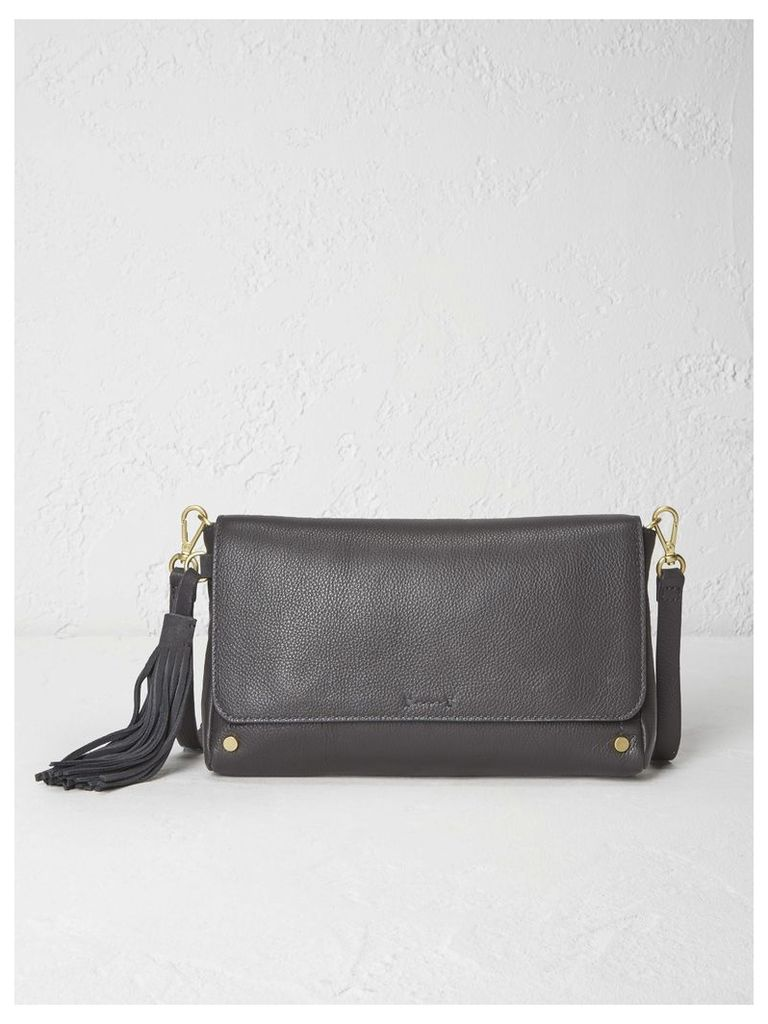 Petra Clutch Bag