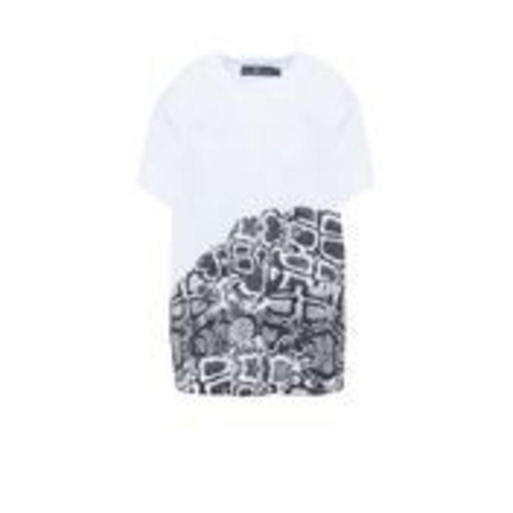 Adidas by Stella McCartney Running Topwear - Item 34774020