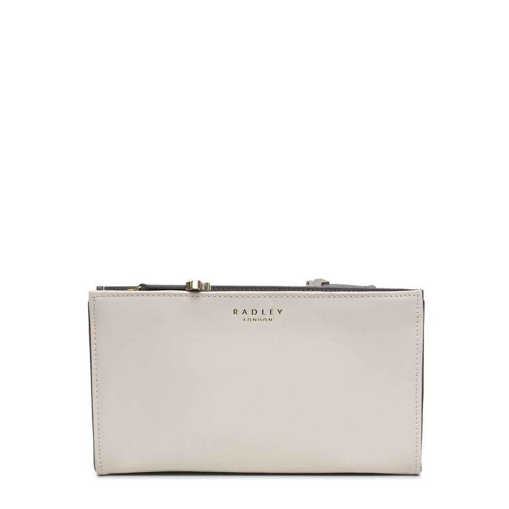 Radley London Arlington Street Large Pouch