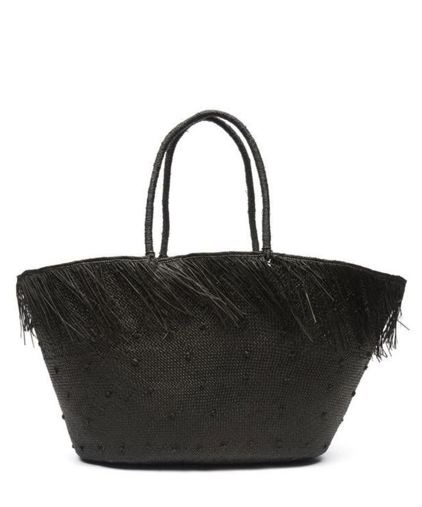Floreana Brisa Tote Bag