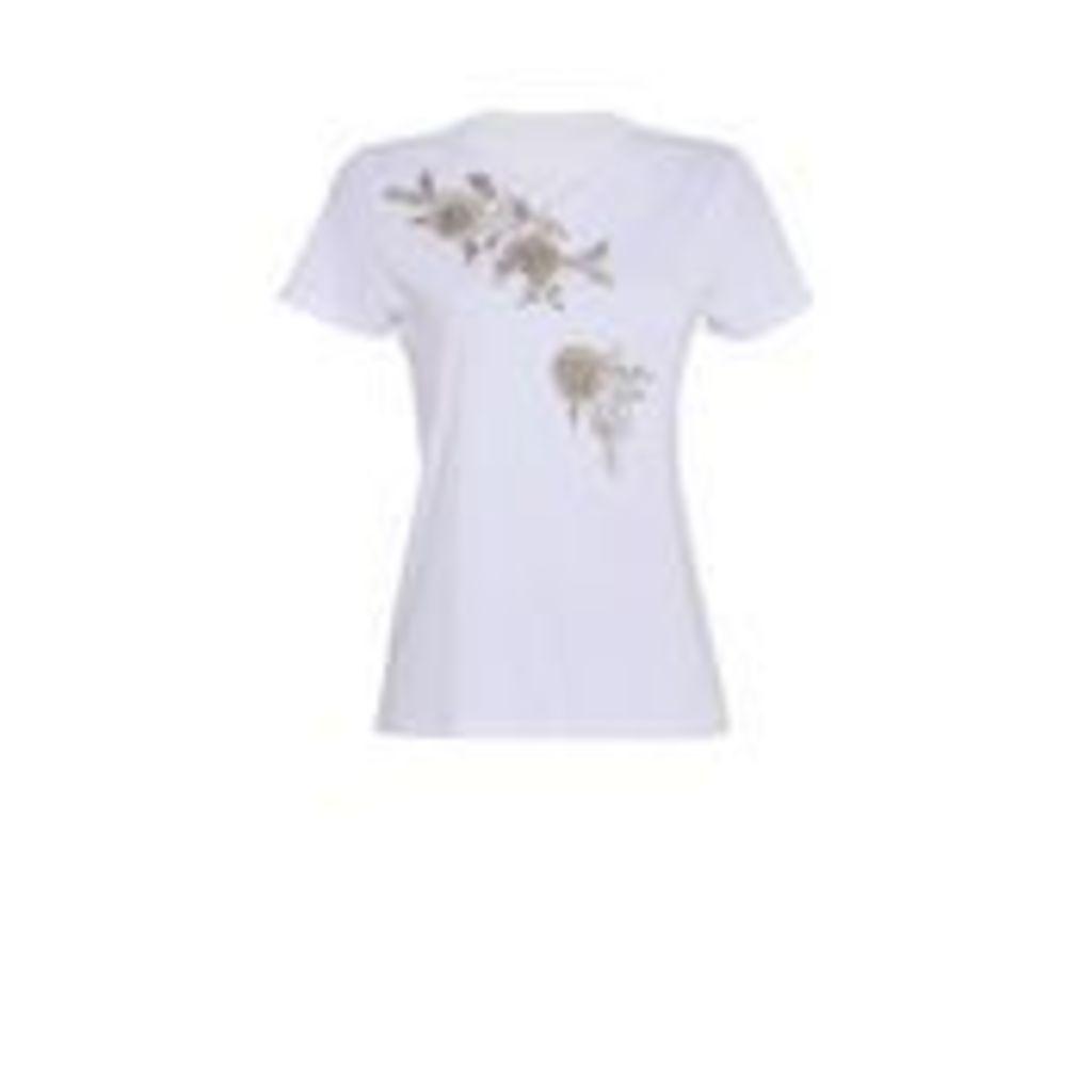 Stella McCartney T-Shirts - Item 12057954