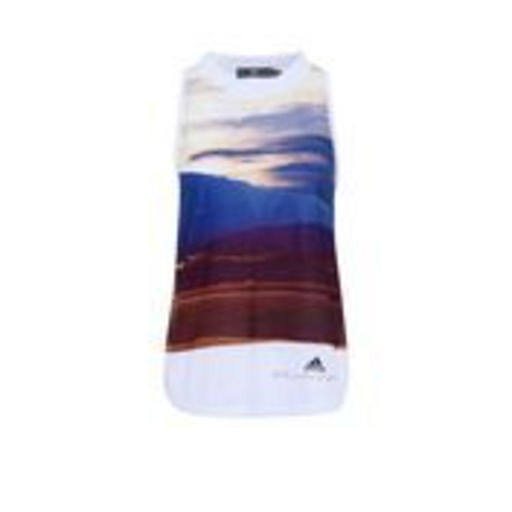 Adidas by Stella McCartney adidas Topwear - Item 34774015