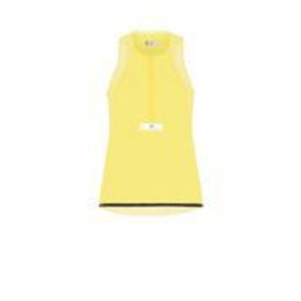 Adidas by Stella McCartney Running Topwear - Item 34774046