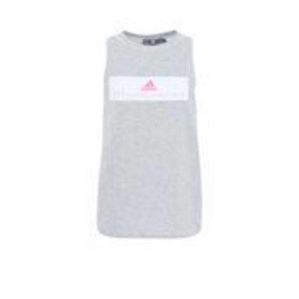 Adidas by Stella McCartney adidas Topwear - Item 34774311