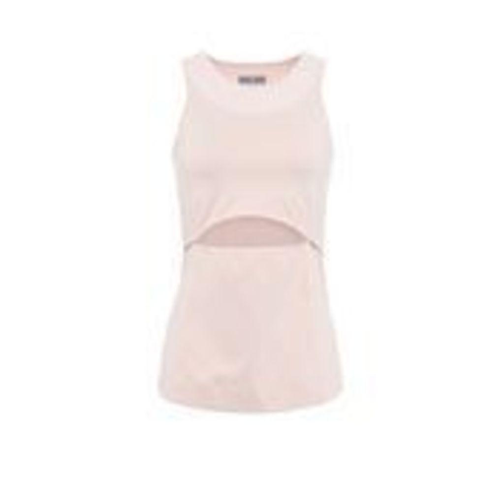 Adidas by Stella McCartney Yoga Topwear - Item 34774314