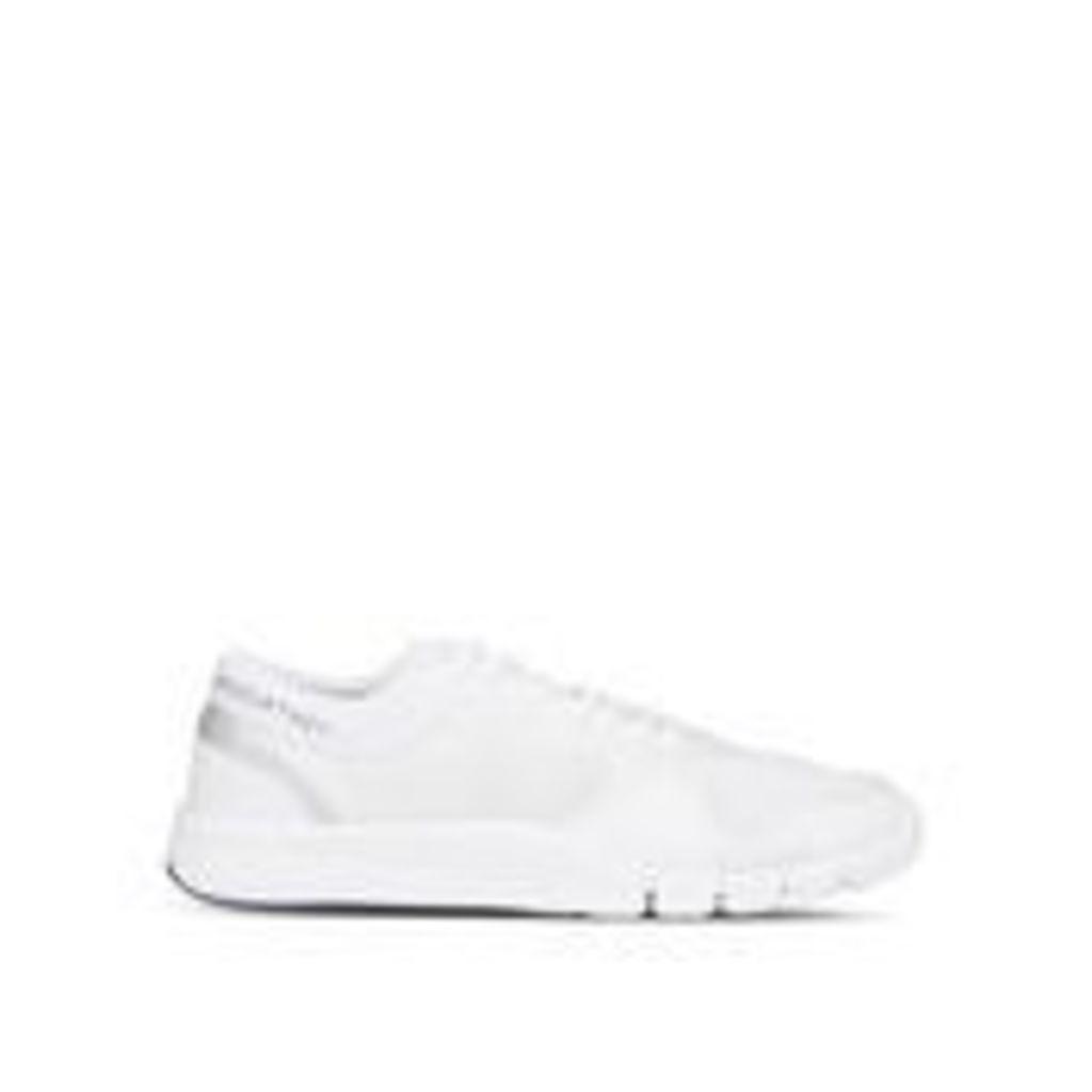 Adidas by Stella McCartney adidas Footwear - Item 11305970