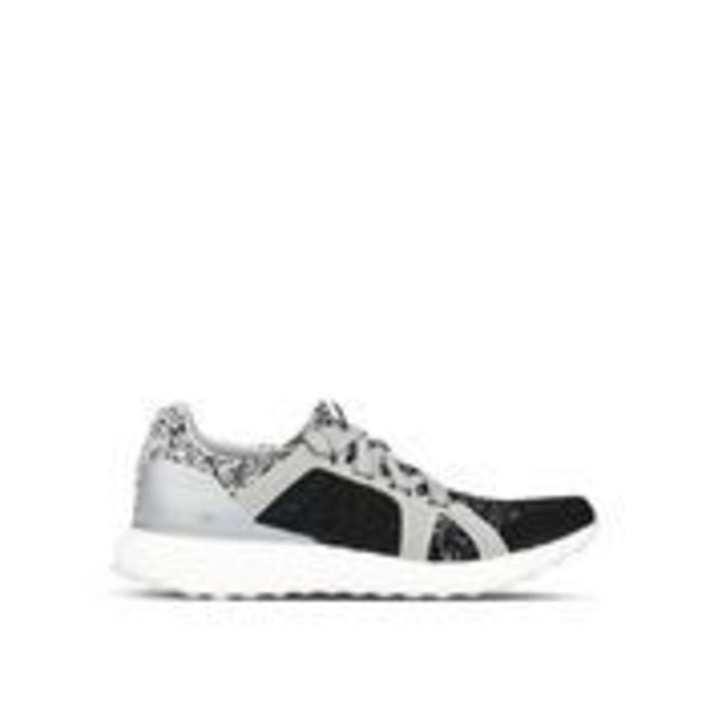 Adidas by Stella McCartney Running Footwear - Item 11305985