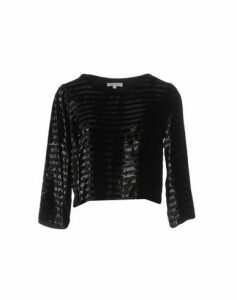INTROPIA SHIRTS Blouses Women on YOOX.COM