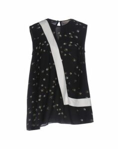 PREEN LINE TOPWEAR Tops Women on YOOX.COM