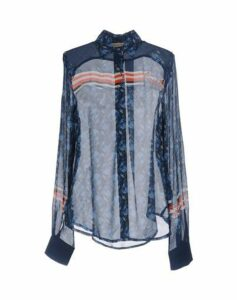 PREEN LINE SHIRTS Shirts Women on YOOX.COM