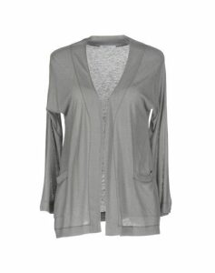 WHYCI KNITWEAR Cardigans Women on YOOX.COM
