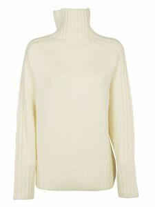 Joseph High Neck Sweater
