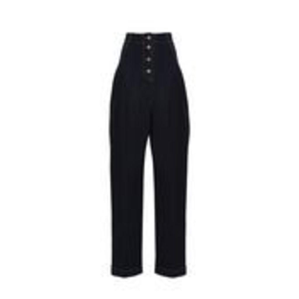 Stella McCartney Skinny Leg - Item 42613370