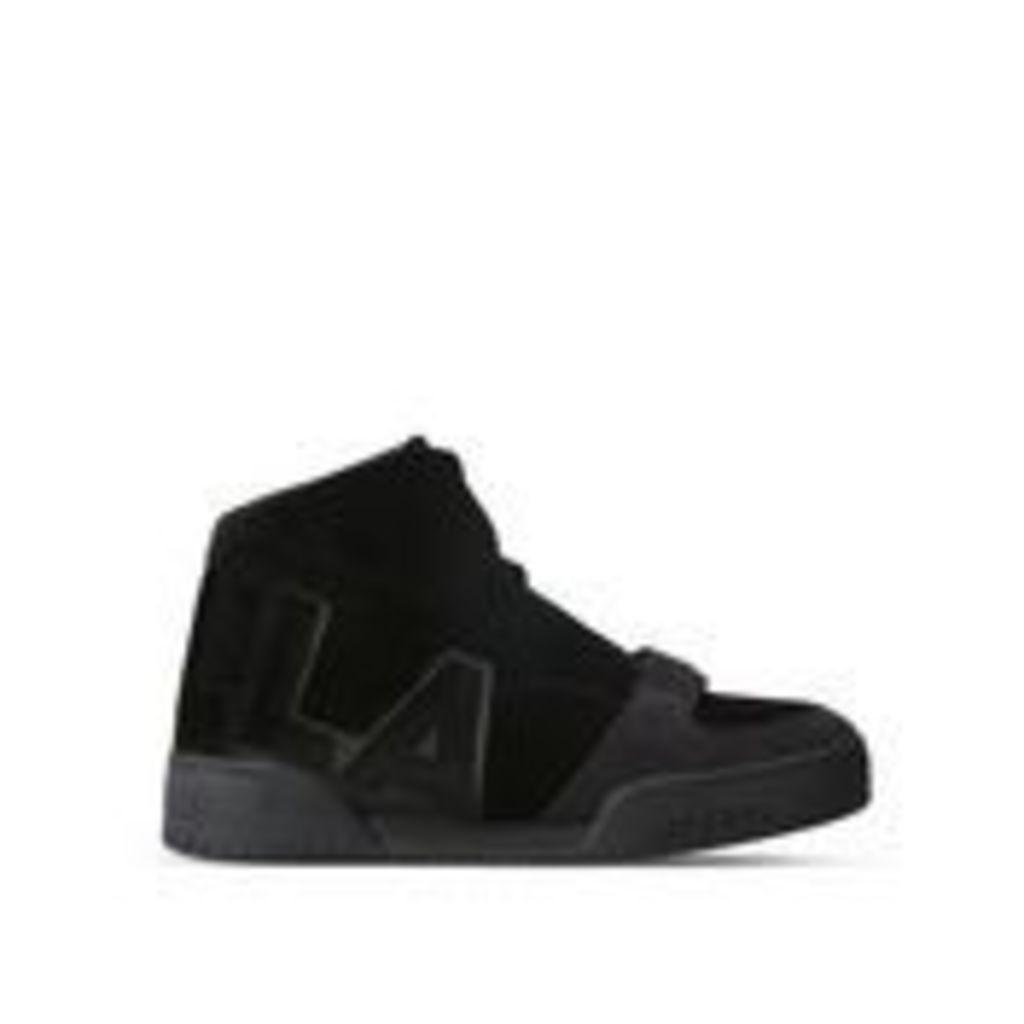 Stella McCartney Sneakers - Item 11255796