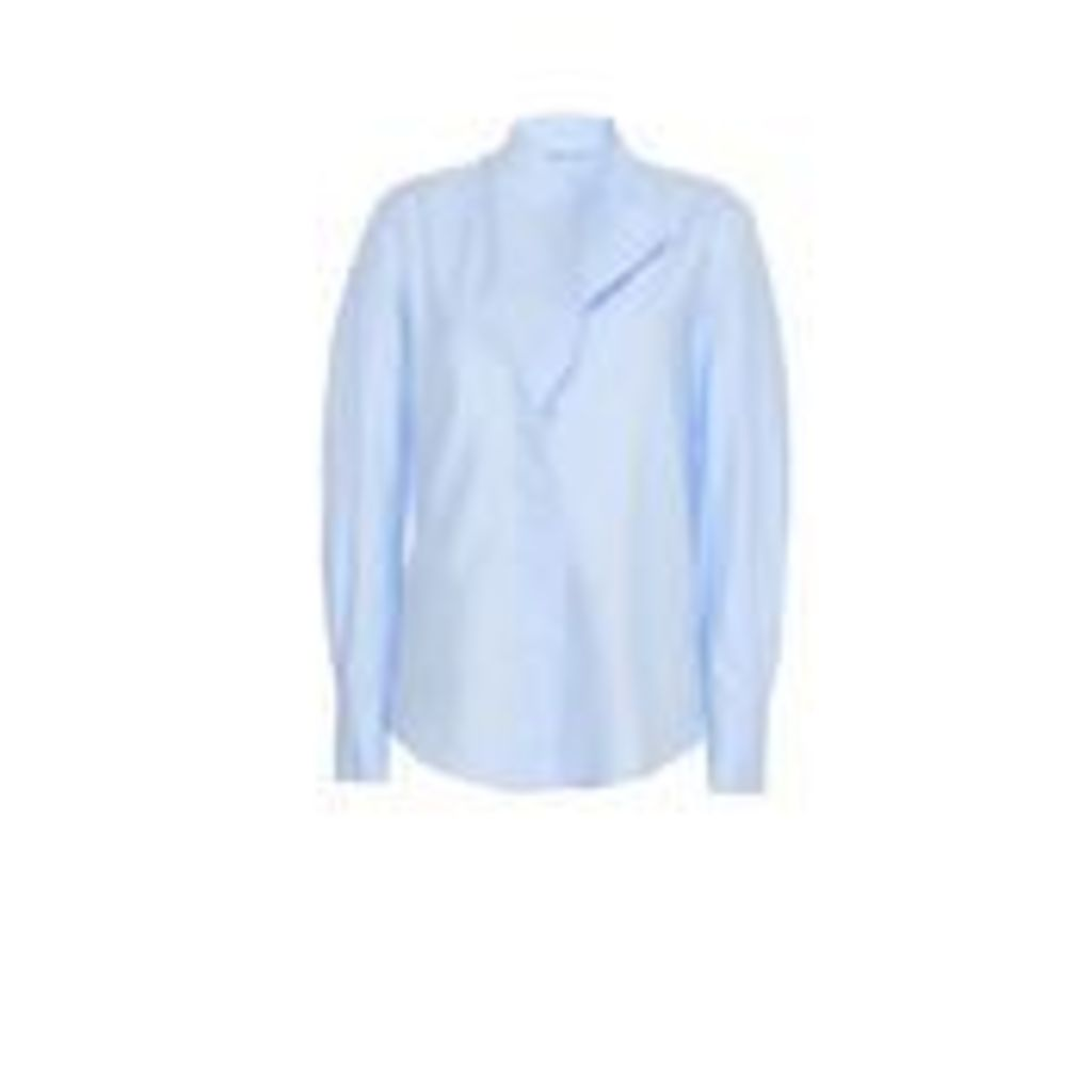 Stella McCartney Shirts - Item 38669464