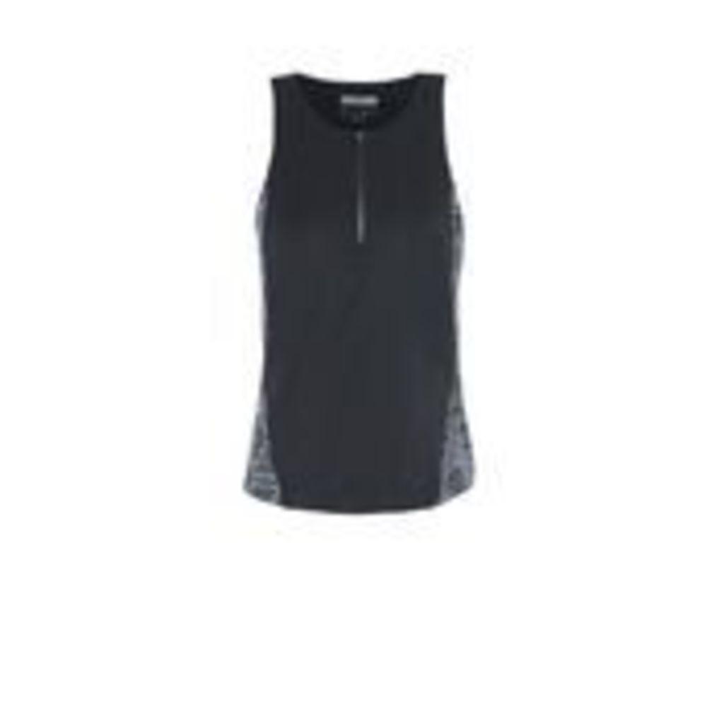 Adidas by Stella McCartney Running Topwear - Item 34774024
