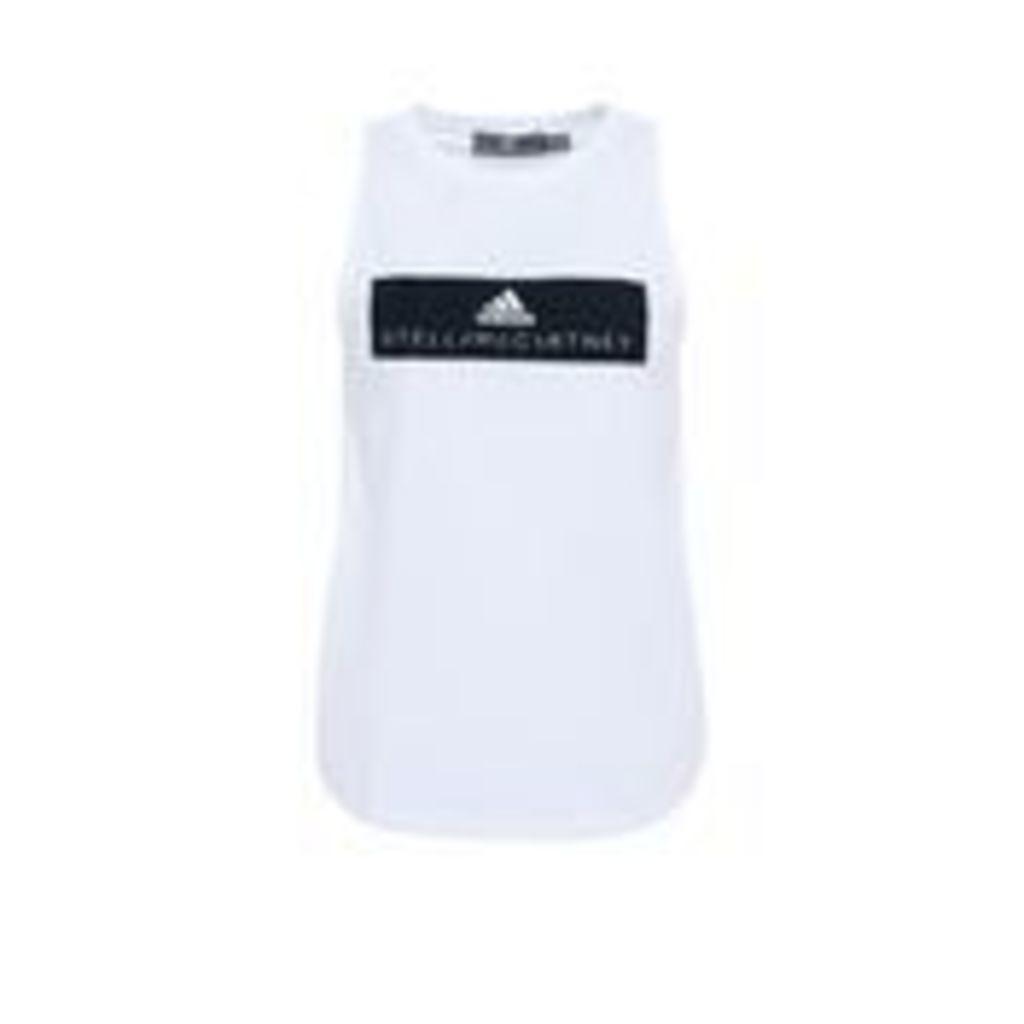 Adidas by Stella McCartney adidas Topwear - Item 34774042