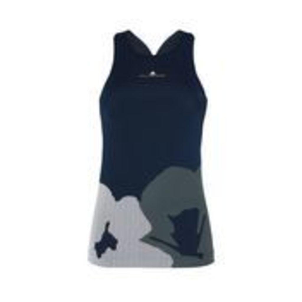 Adidas by Stella McCartney Yoga Topwear - Item 34774189