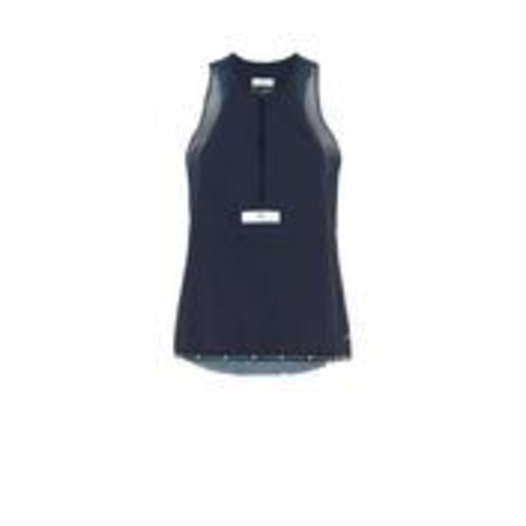 Adidas by Stella McCartney Running Topwear - Item 34774209