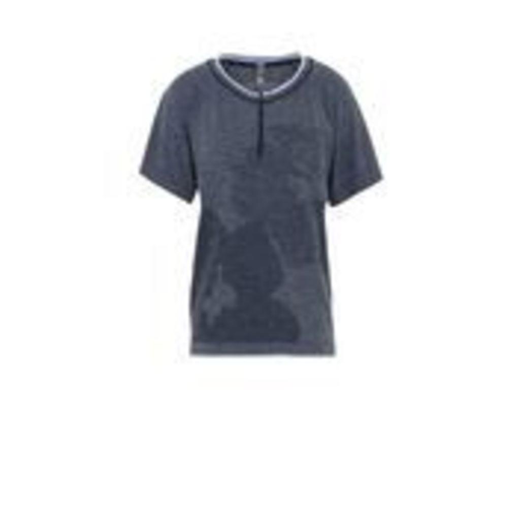 Adidas by Stella McCartney Running Topwear - Item 34774250