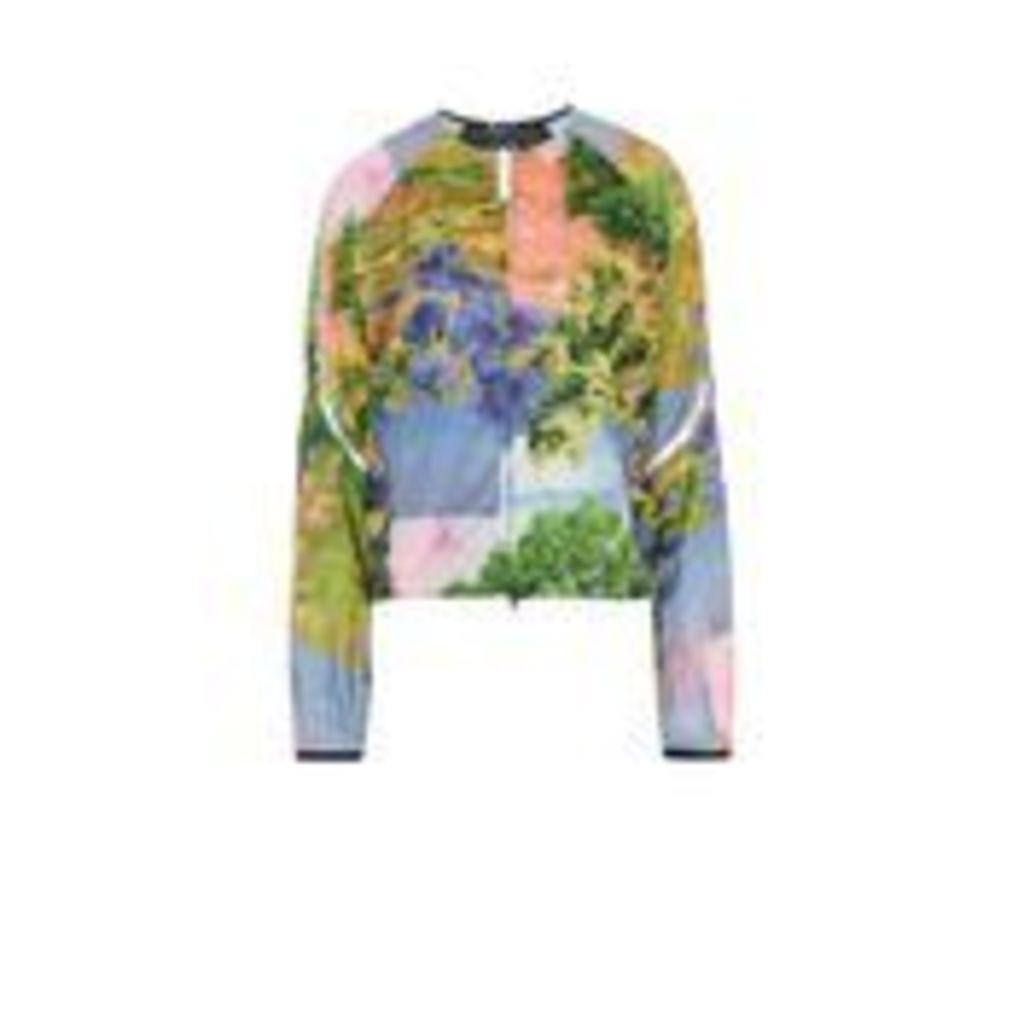 Adidas by Stella McCartney Running Jackets - Item 34774414