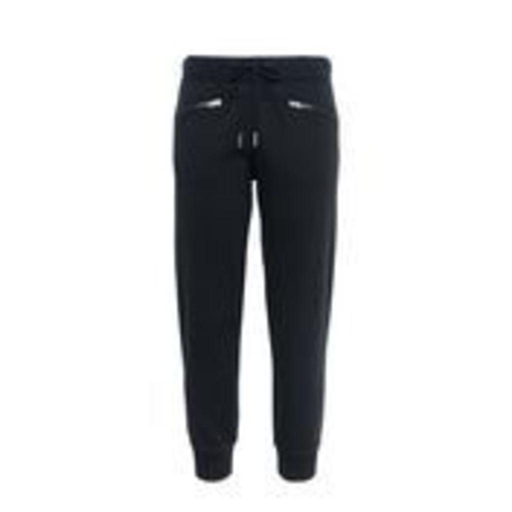 Adidas by Stella McCartney adidas Bottoms - Item 34774563