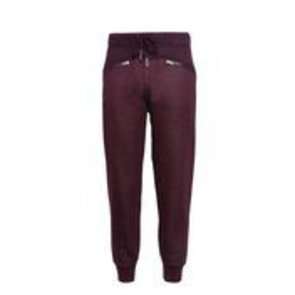 Adidas by Stella McCartney adidas Bottoms - Item 34774690