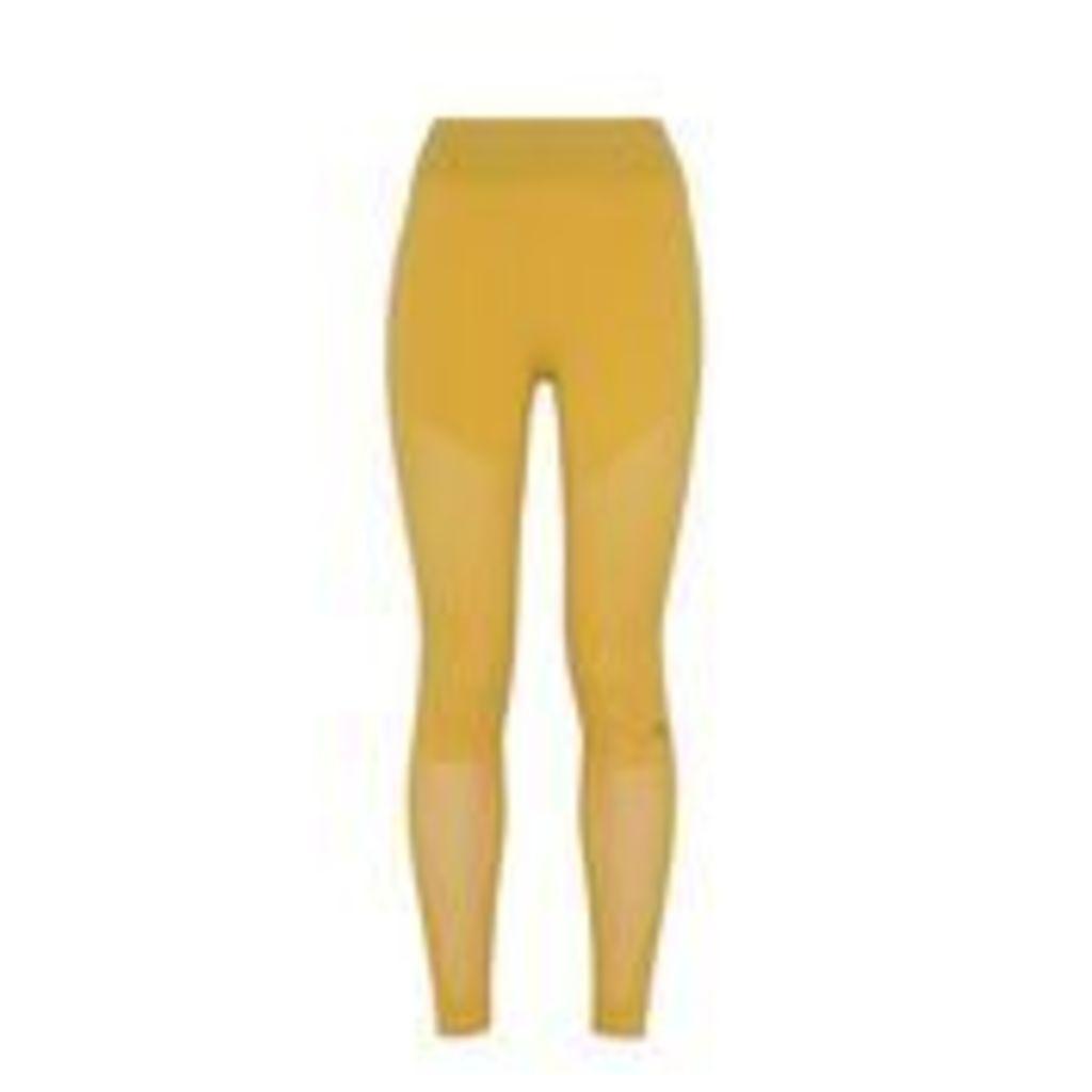 Adidas by Stella McCartney adidas Bottoms - Item 34774750