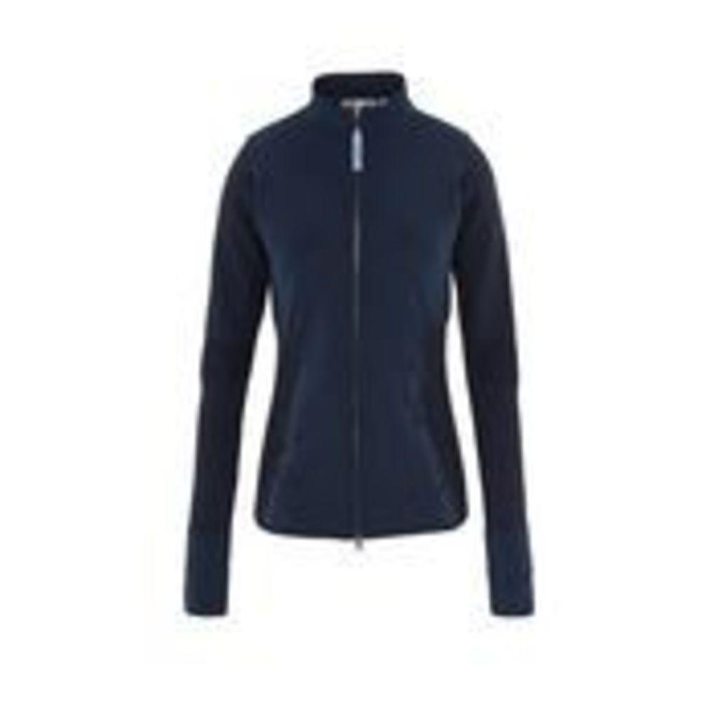 Adidas by Stella McCartney Running Topwear - Item 34774780
