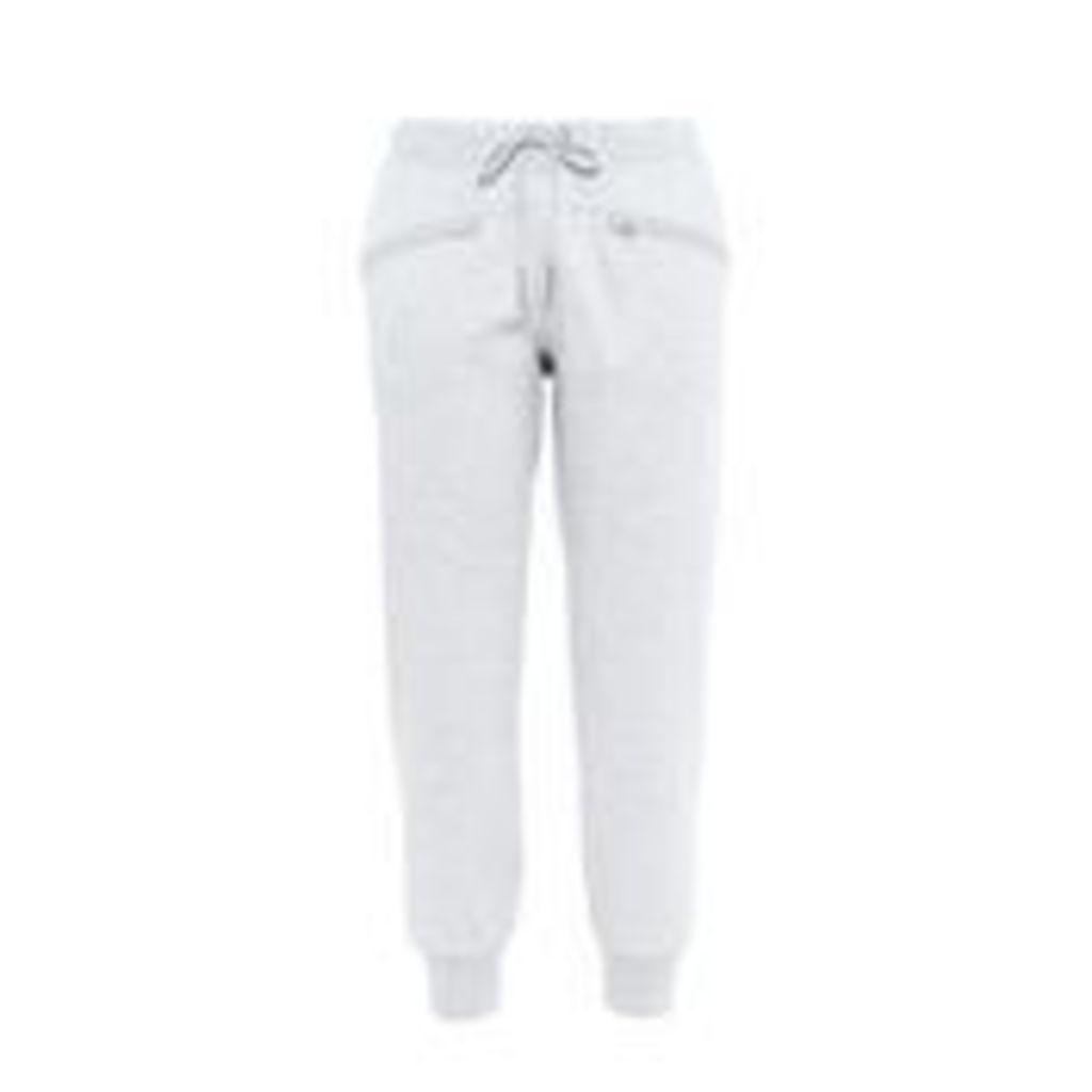 Adidas by Stella McCartney adidas Bottoms - Item 34774774