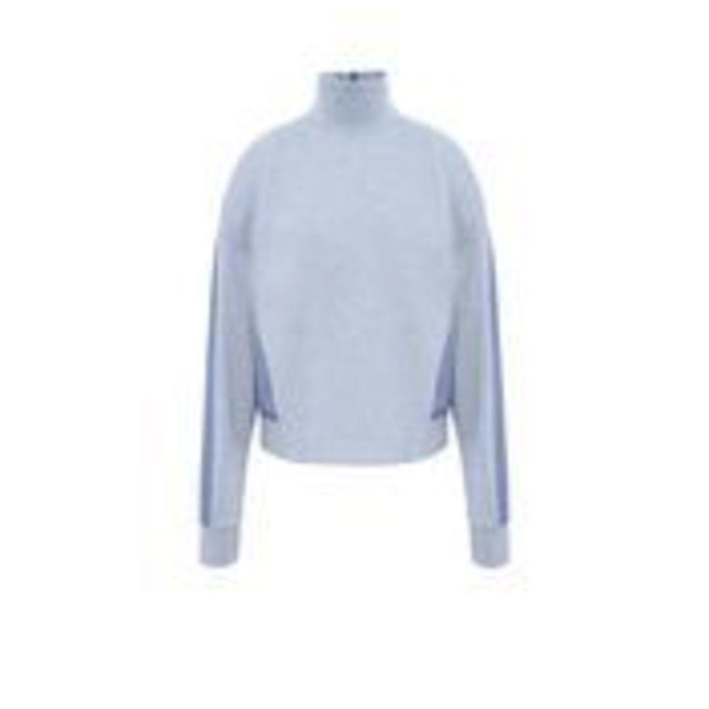 Adidas by Stella McCartney Yoga Jumpers - Item 34774799