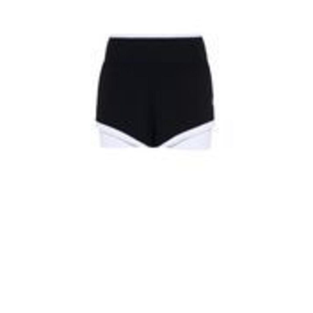 Adidas by Stella McCartney adidas Bottoms - Item 34775297