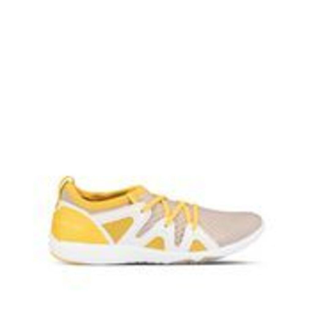 Adidas by Stella McCartney adidas Footwear - Item 11305838