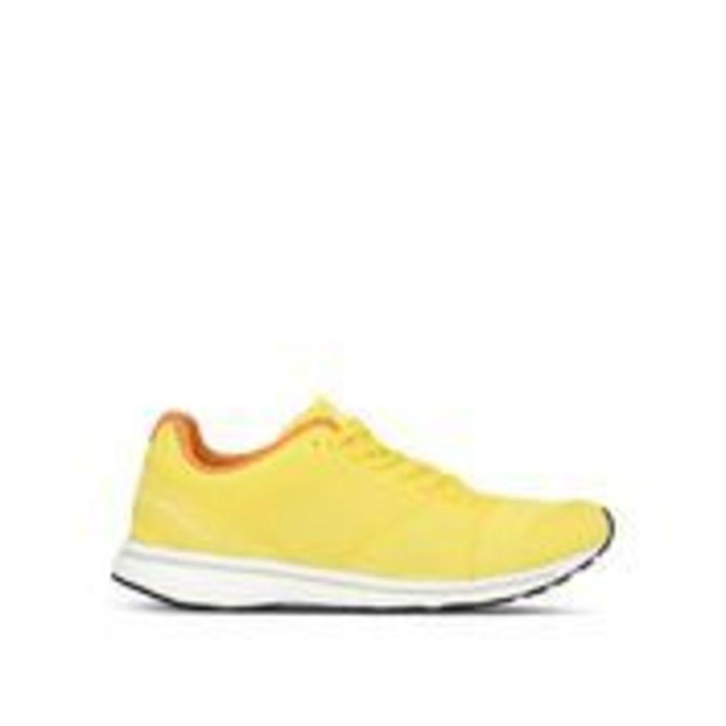 Adidas by Stella McCartney adidas Footwear - Item 11305850