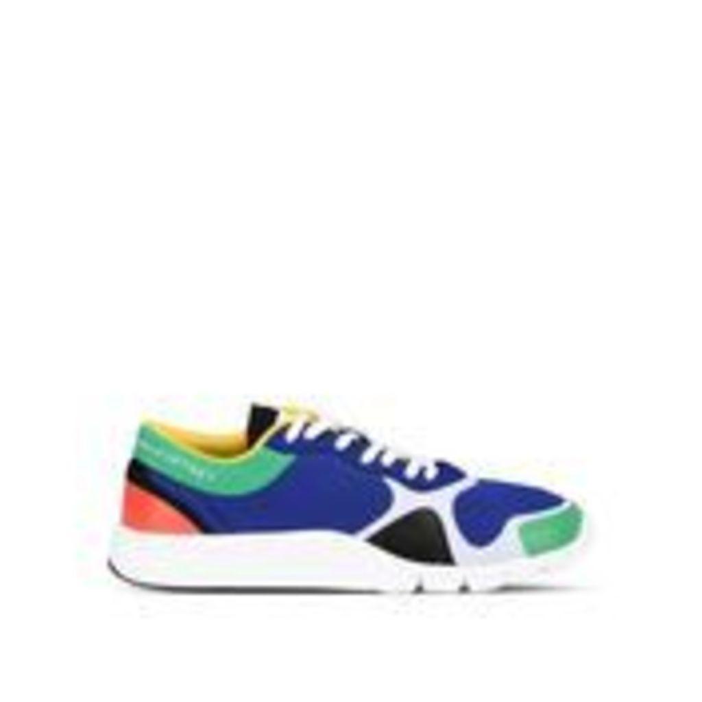 Adidas by Stella McCartney adidas Footwear - Item 11305863