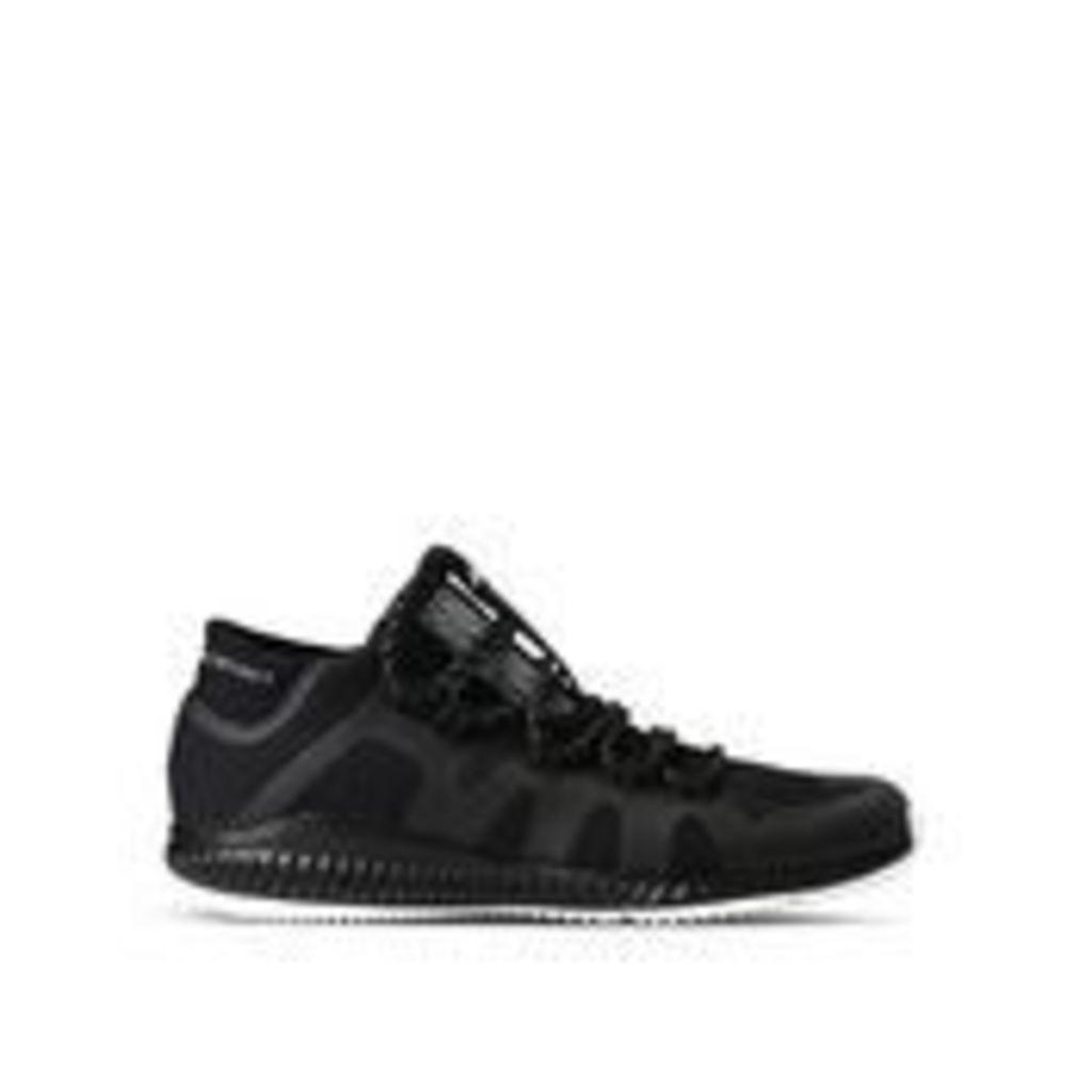 Adidas by Stella McCartney adidas Footwear - Item 11305987