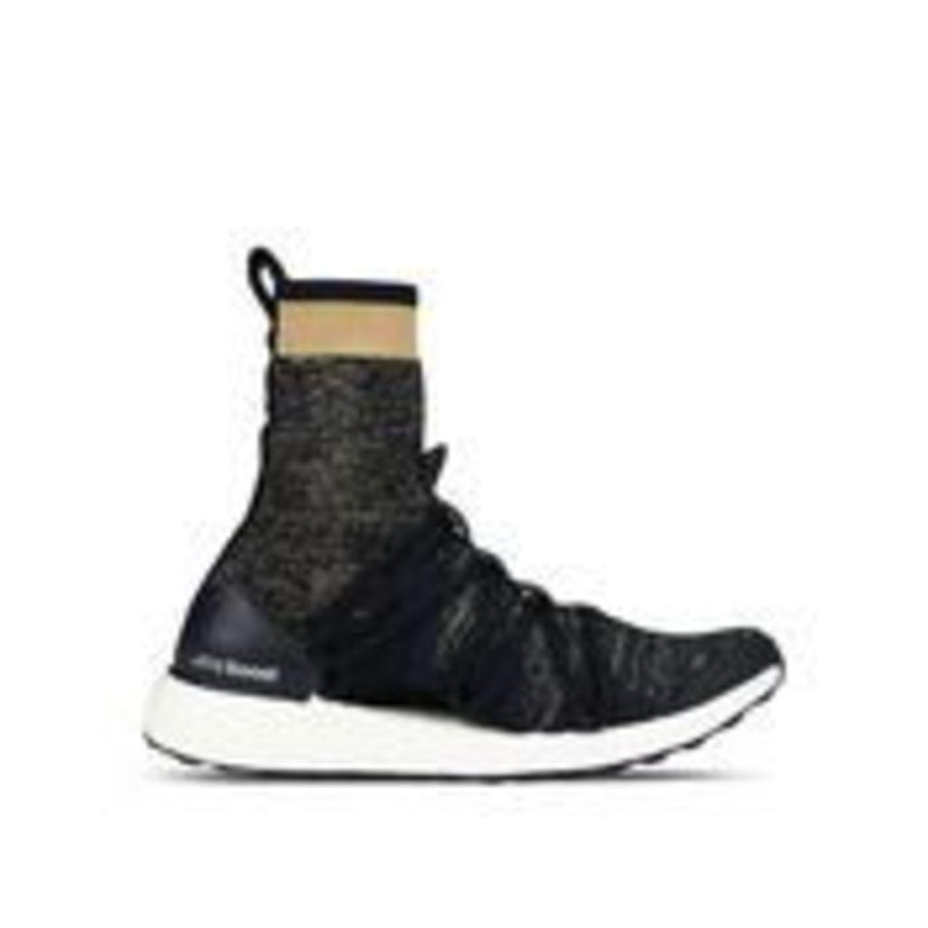 Adidas by Stella McCartney Running Footwear - Item 11305188