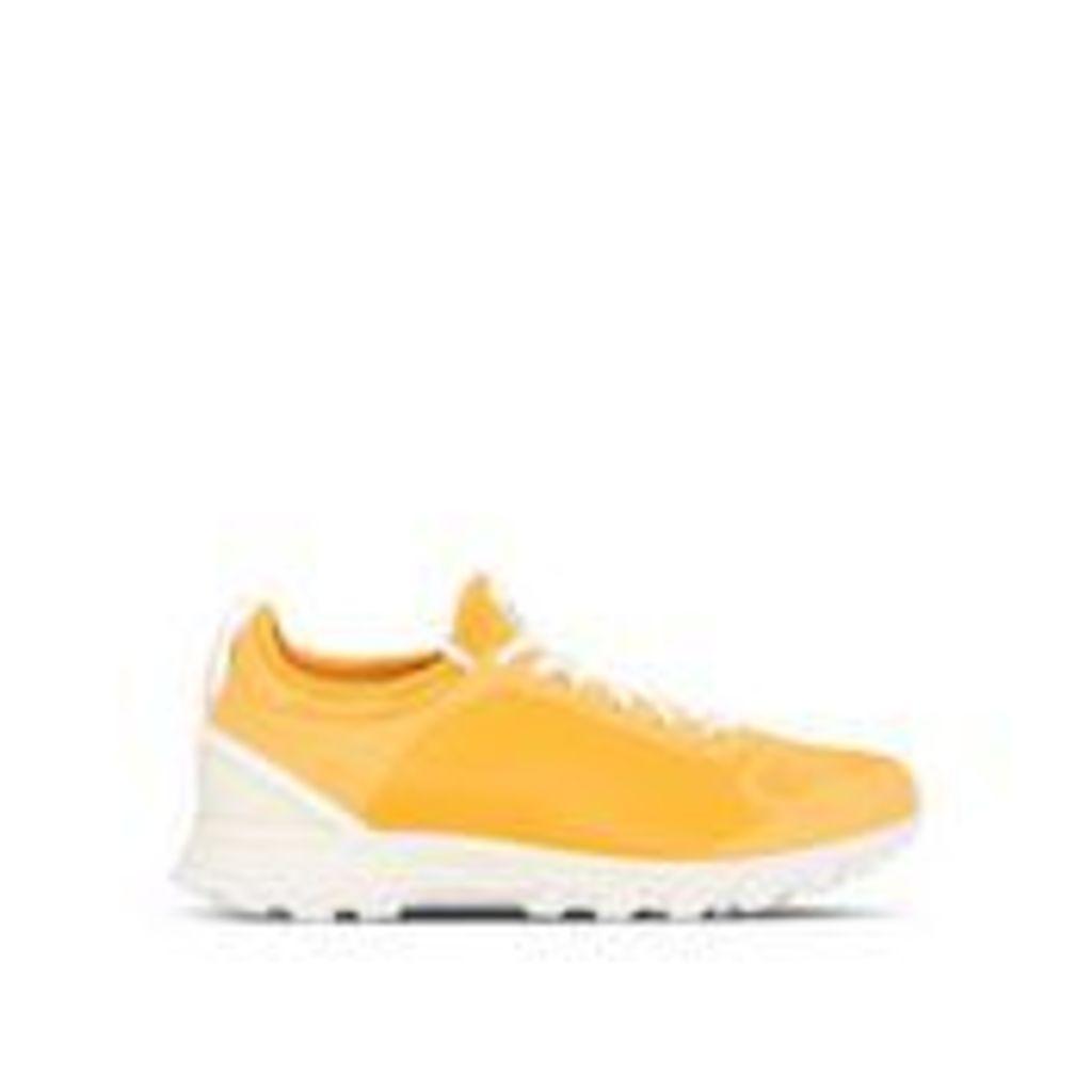 Adidas by Stella McCartney Running Footwear - Item 11305978