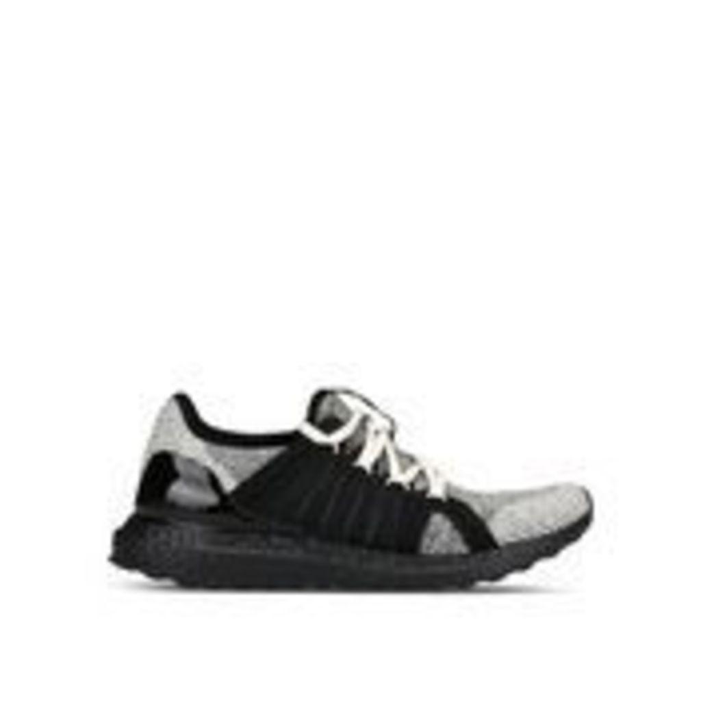 Adidas by Stella McCartney Running Footwear - Item 11306890