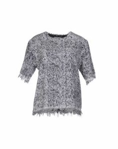 HAAL TOPWEAR Sweatshirts Women on YOOX.COM