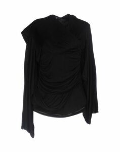 GIVENCHY TOPWEAR T-shirts Women on YOOX.COM