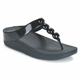 FitFlop  ROLA  women's Sandals in Blue
