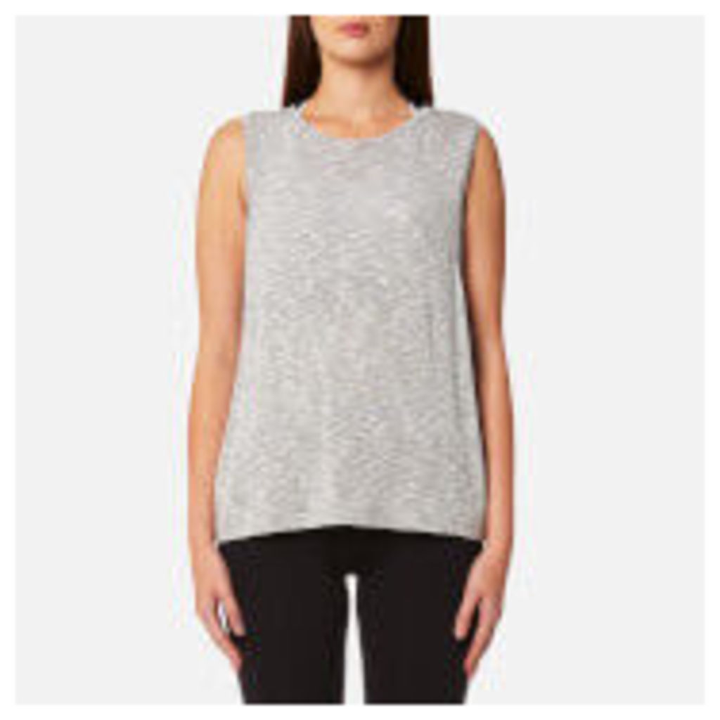 Varley Women's Lakeview Vest Top - Slub