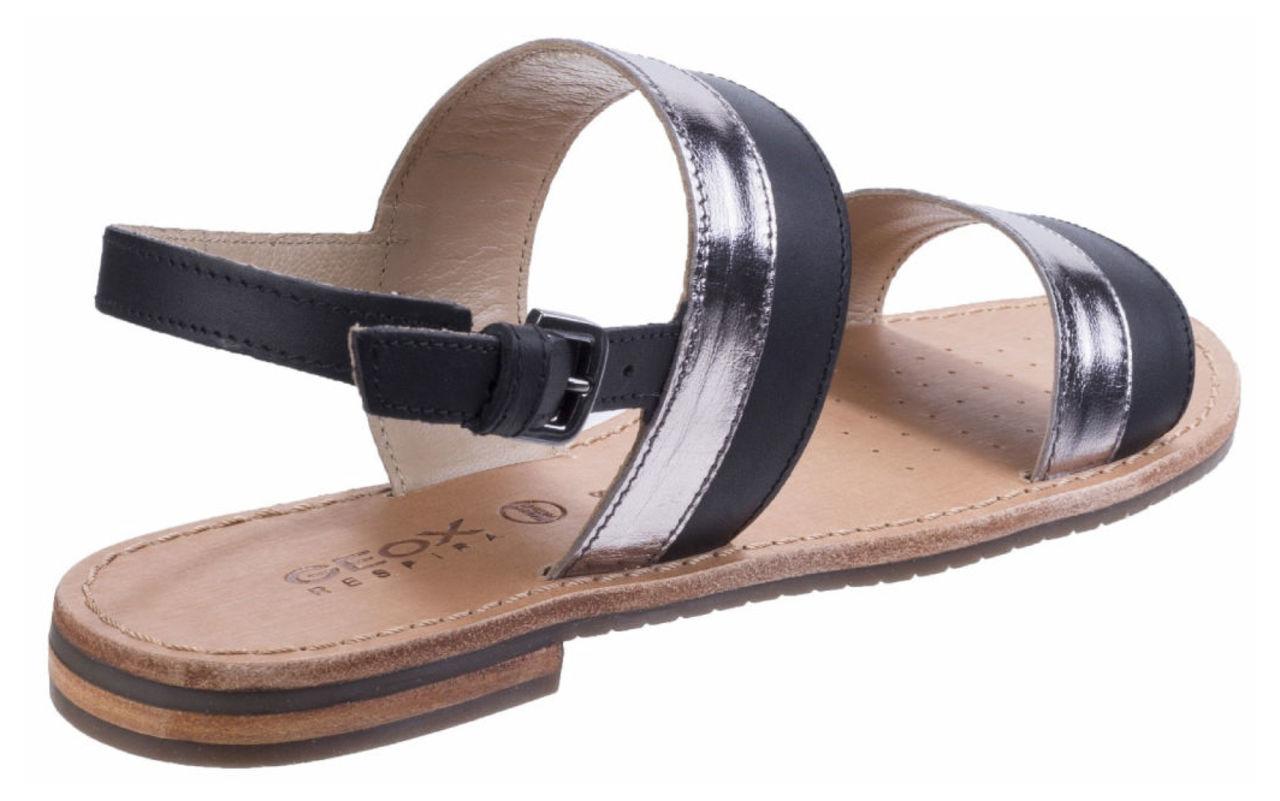 Sozy Urban Shoe