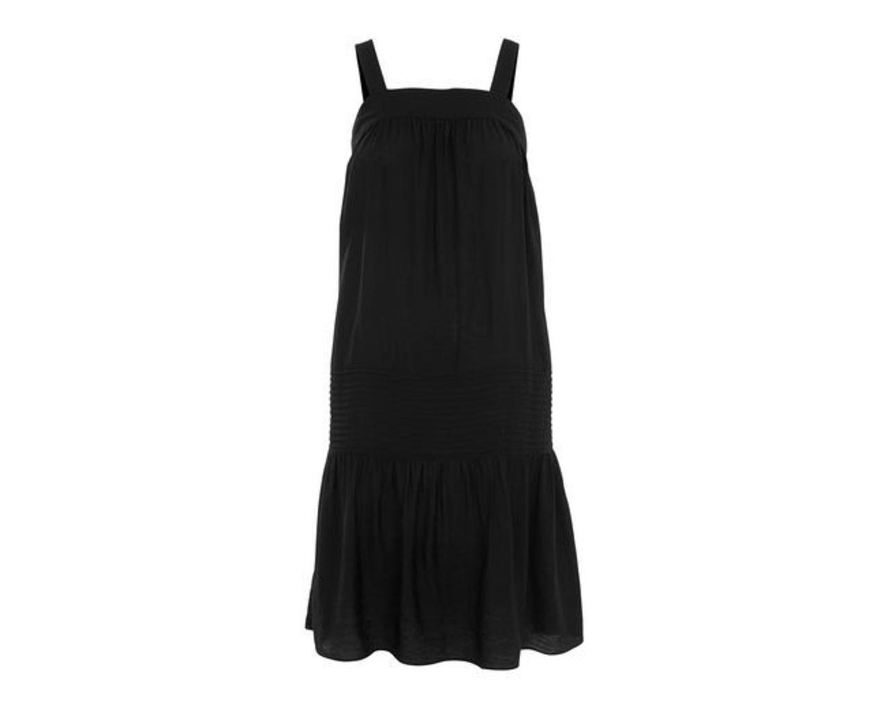 Simone Sun Dress